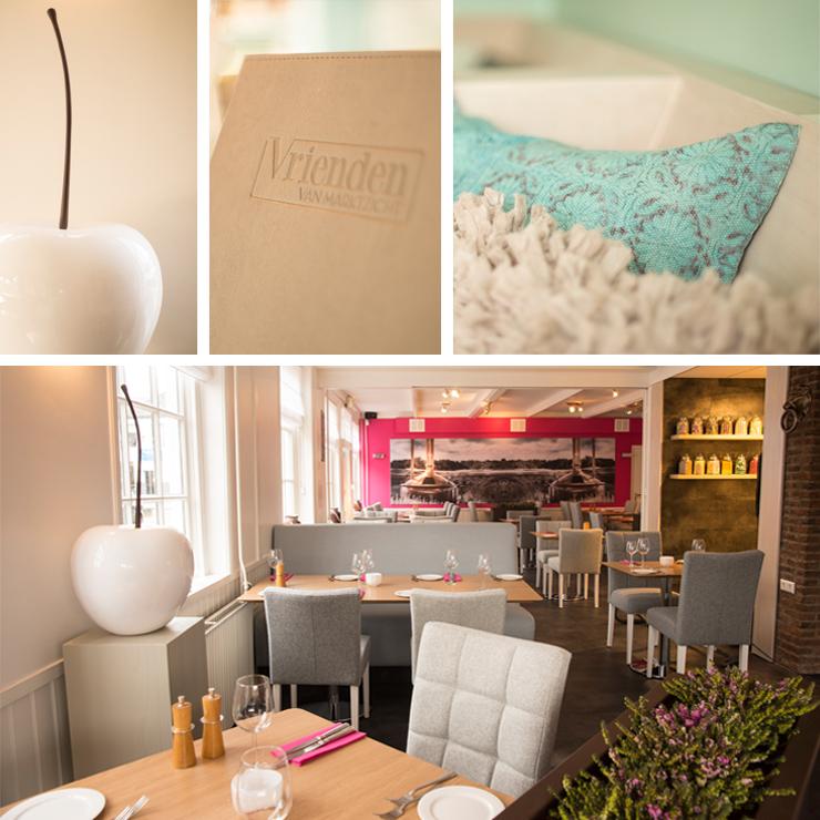 bedrijfsfotografie-restaurant-vrienden-van-marktzicht-1
